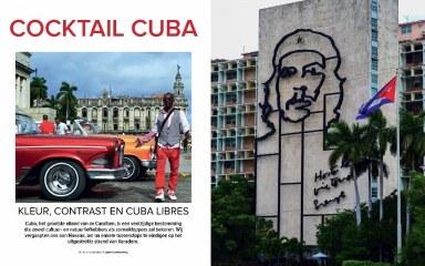 Cuba-Grande