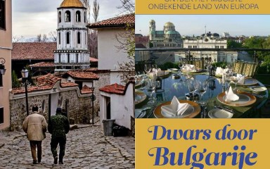 Grande-Bulgarije