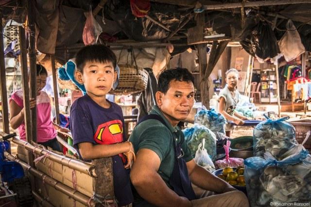 Laos Site-9