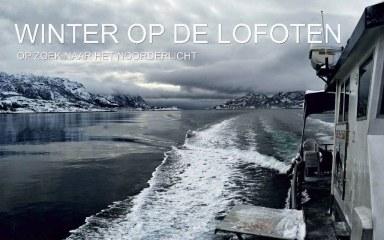 Lofoten-Grande