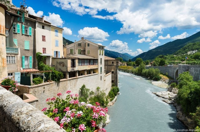 Provence klein-2
