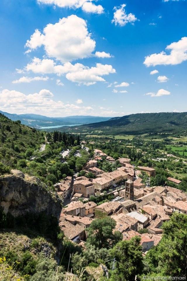 Provence klein-6