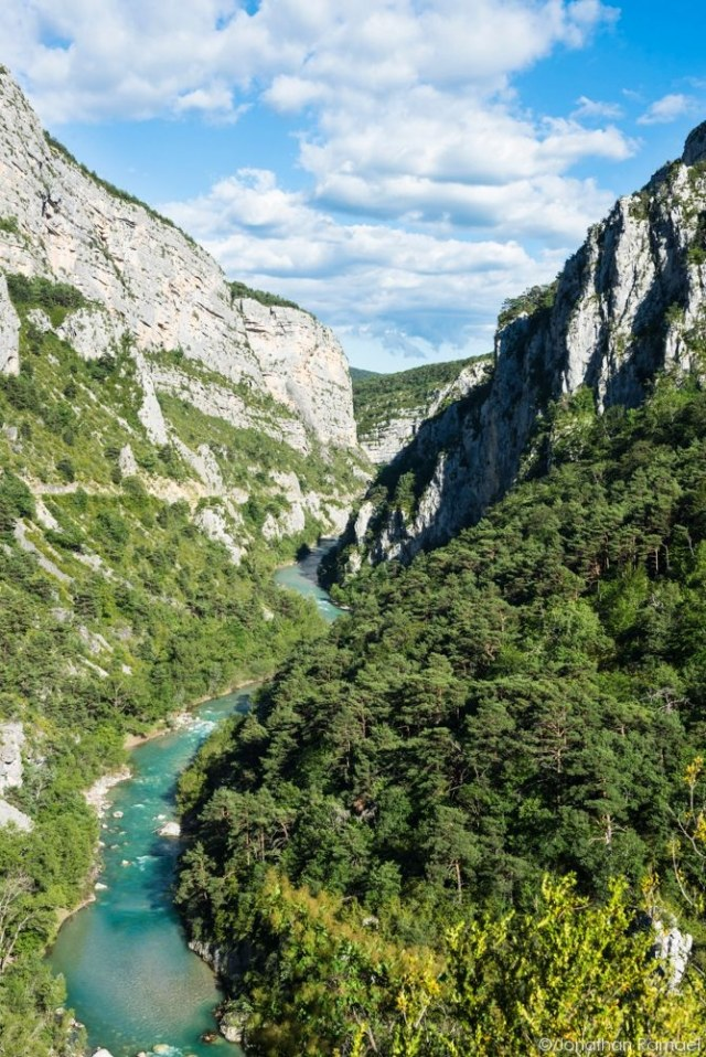 Provence klein-8