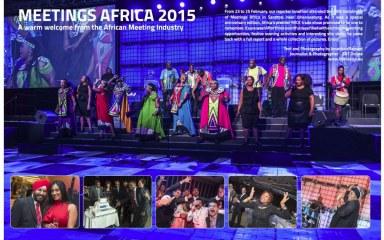 BBT Meetings Africa