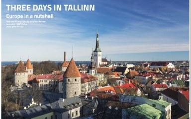 BBT Tallinn