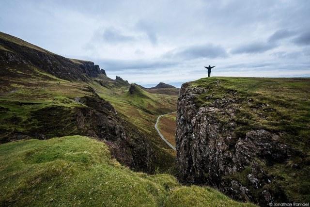 Isle of Skye-13