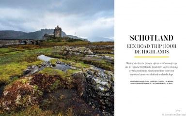 Schotland Site